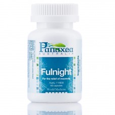Fulnight - 60 capsules