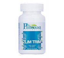 Zlim Trim - 100 tablets