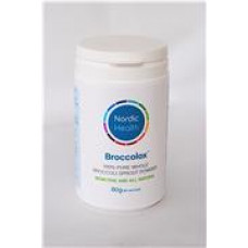 Broccolox Powder