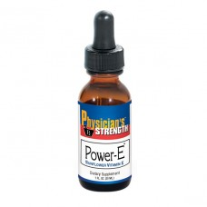 Power - E - 30ml