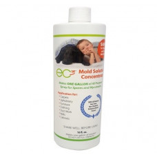 EC3 Mold Solution Concentrate - 16fl oz