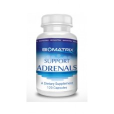 Support Adrenal - 120 capsules
