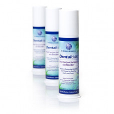Dentalcidin - 4oz pump