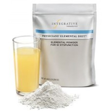 Physicians Elemental Diet - 1296 g powder