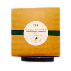 IBS Tea - 12 teabags