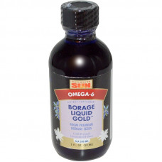 Borage Liquid Gold - 59ml