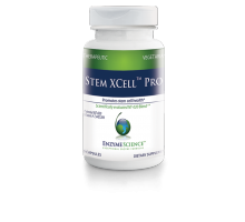 Stem XCell Pro - 60 capsules