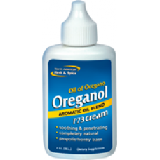Oreganol P73 Cream