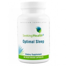 Optimal Sleep - 90 capsules