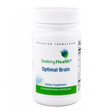 Optimal Brain - 30 capsules